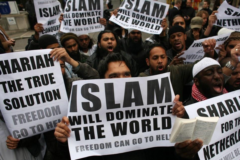 muslim-islam