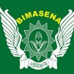 Logo KOKAM Bimasena
