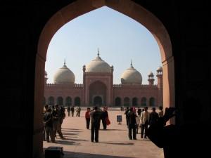 masjid apek 2014