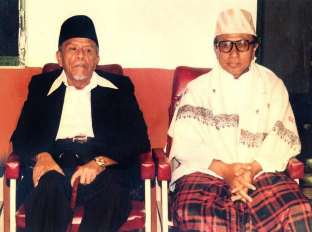 Buya Hamka Foto Terbaru Koleksi