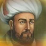 Gambar Imam Al-Ghazali