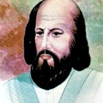 Ilustrasi Al-Ghazali