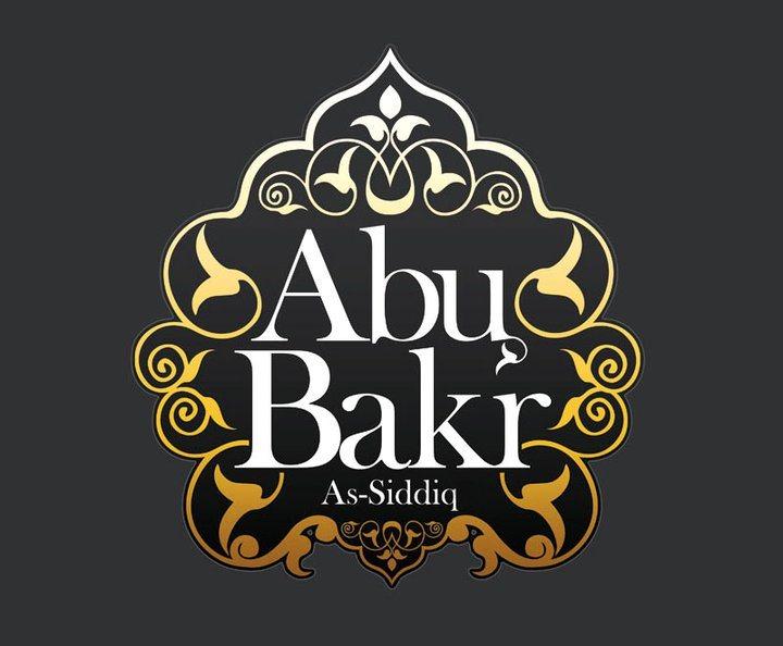 Mengenal Abu Bakar Asy Shiddiq
