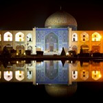 Masjid Jantung Umat Islam