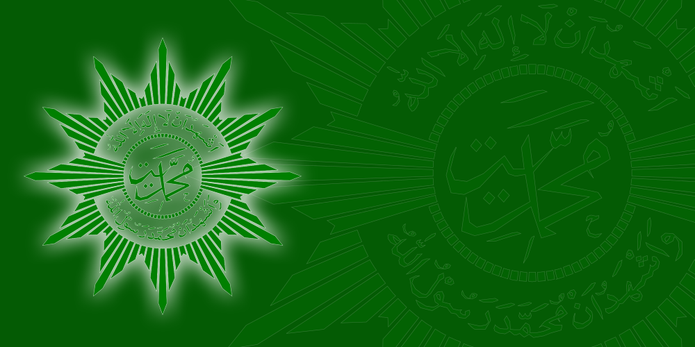 Sikap Resmi Pemilukada Muhamamdiyah