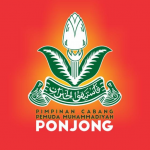 cropped ico pcpm ponjong png