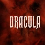Dracula TV series 2020 titlecard